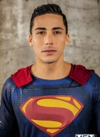topher-dimaggio-mencom-batman-vs-superman-4