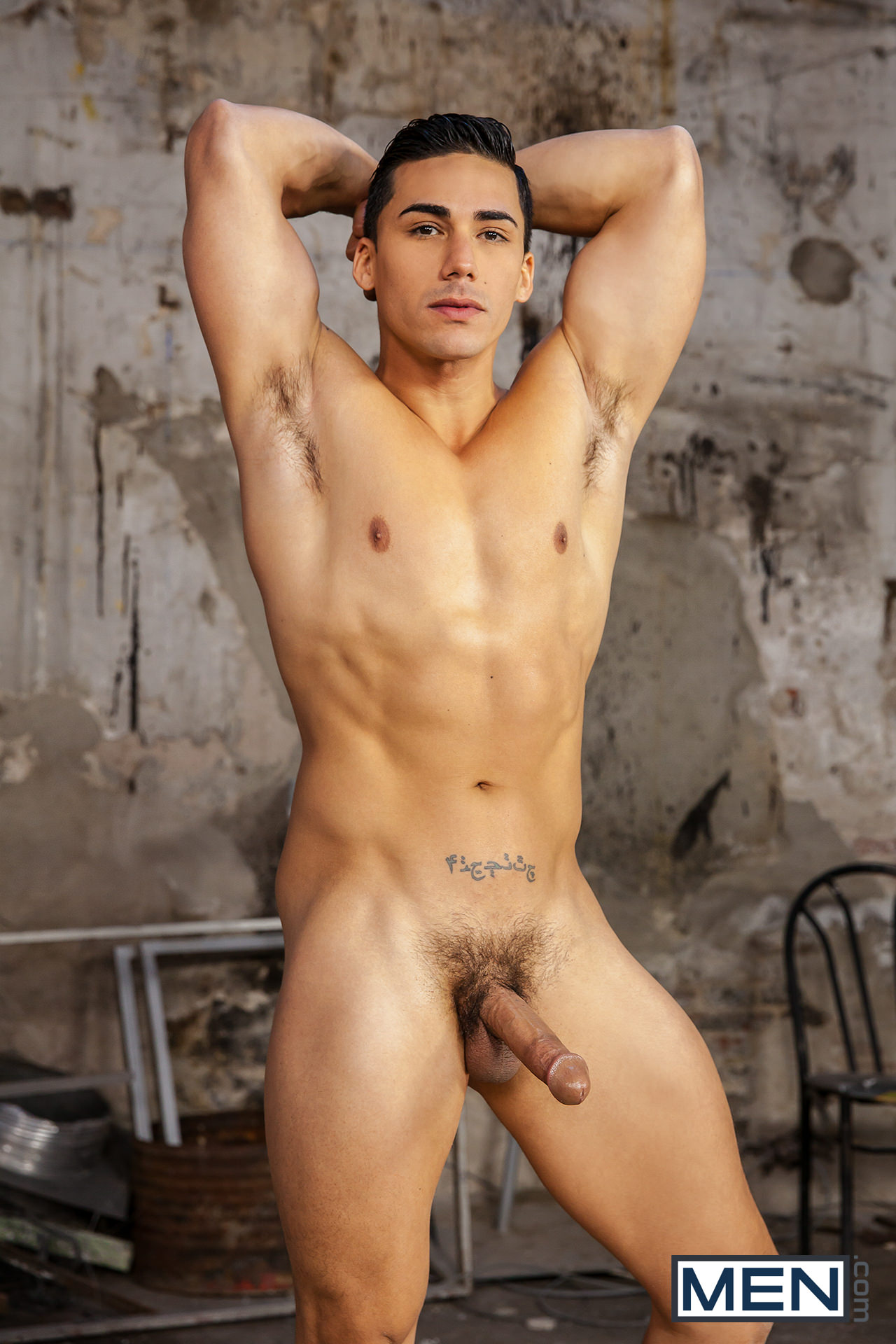 topher dimaggio escort gay new york