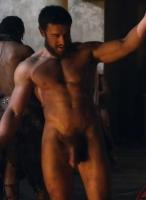 Spartacus-James-Wells-Totus-02