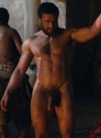 Spartacus-James-Wells-Totus-03
