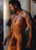 Spartacus-James-Wells-Totus-04