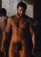 Spartacus-James-Wells-Totus-05