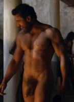 Spartacus-James-Wells-Totus-06
