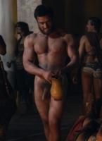 Spartacus-James-Wells-Totus-07