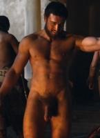 Spartacus-James-Wells-Totus-08