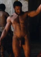 Spartacus-James-Wells-Totus-11