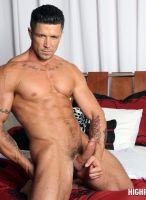 trenton-ducati-gay-solo-xxx-12