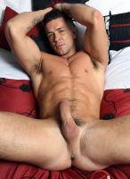 trenton-ducati-gay-solo-xxx-14