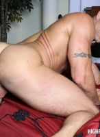 trenton-ducati-gay-solo-xxx-9