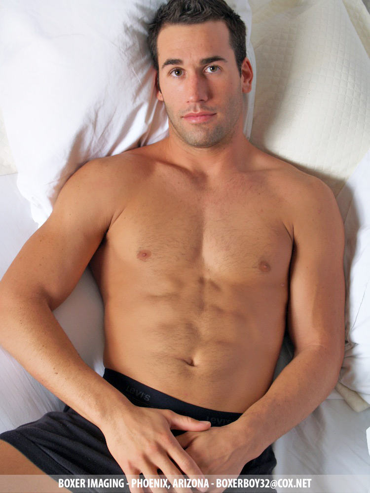 Hot free sexy gay porn