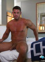 tyler_roberts-gay-xxx-1