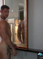 tyler_roberts-gay-xxx-2