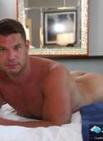 tyler_roberts-gay-xxx-7