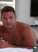 tyler_roberts-gay-xxx-8