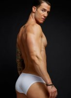 Vasa-Nestorovic-UnderGear-erotic-underwear-01