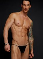 Vasa-Nestorovic-UnderGear-erotic-underwear-04