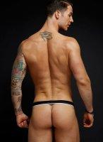 Vasa-Nestorovic-UnderGear-erotic-underwear-08