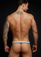 Vasa-Nestorovic-UnderGear-erotic-underwear-09