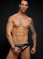 Vasa-Nestorovic-UnderGear-erotic-underwear-12