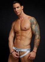 Vasa-Nestorovic-UnderGear-erotic-underwear-14