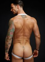 Vasa-Nestorovic-UnderGear-erotic-underwear-17