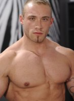 WH-Peter-Malik-czech-bodybuilder-04