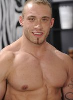 WH-Peter-Malik-czech-bodybuilder-05