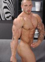 WH-Peter-Malik-czech-bodybuilder-06