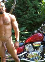 zack-lemec-motorcycle-16