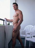 zack-johnathan-vazquez-nude10