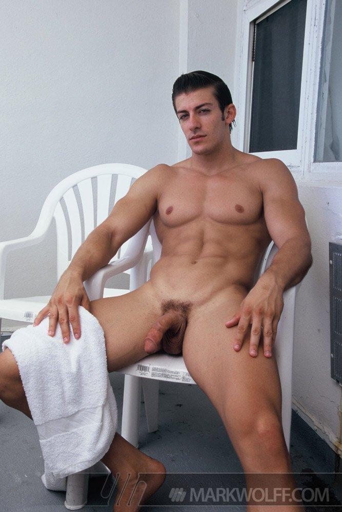 Zack johnathan porn
