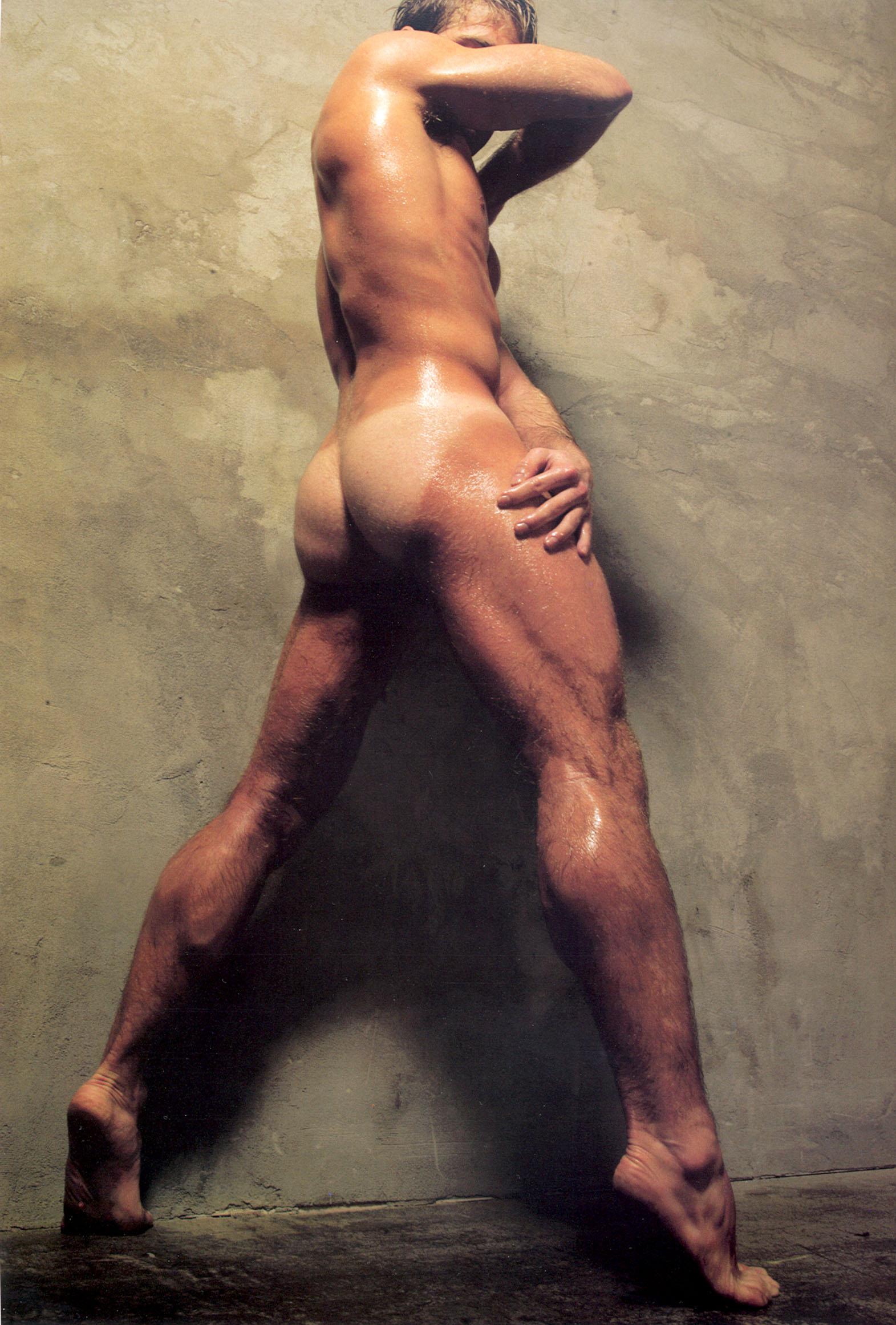 emma watson hot nude