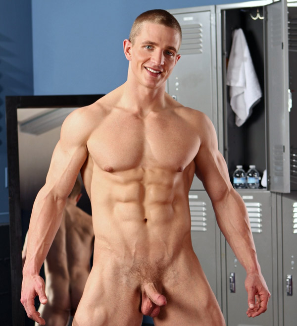 marcus mojo returns to nextdoorbuddies
