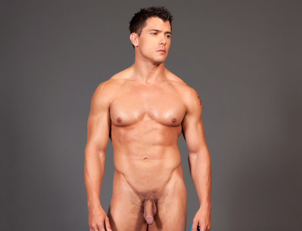 Anton Rivera RandyBlue