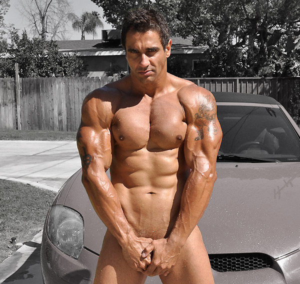 brazilian model bodybuilder marcus rezende jimmyz apollo