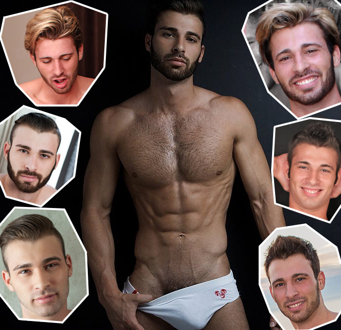 jarec_wentworth_male_model