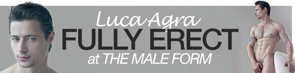luca_agra_themaleform