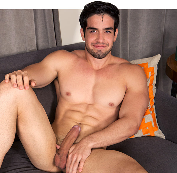 sean cody enrique