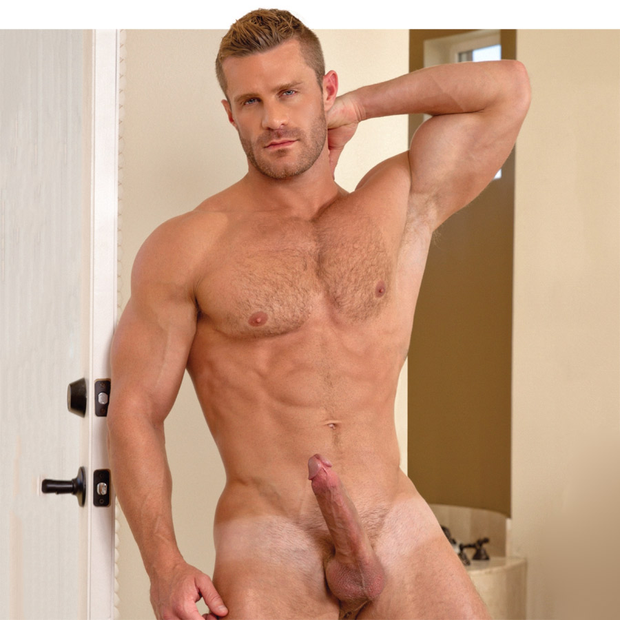 landon-conrad-raging-stallion