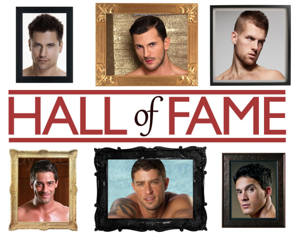 welovenudes-hall-of-fame