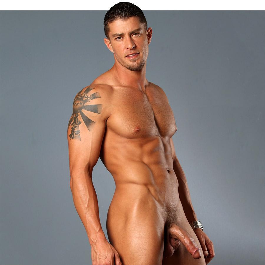 Cody Cummings Naked Pics