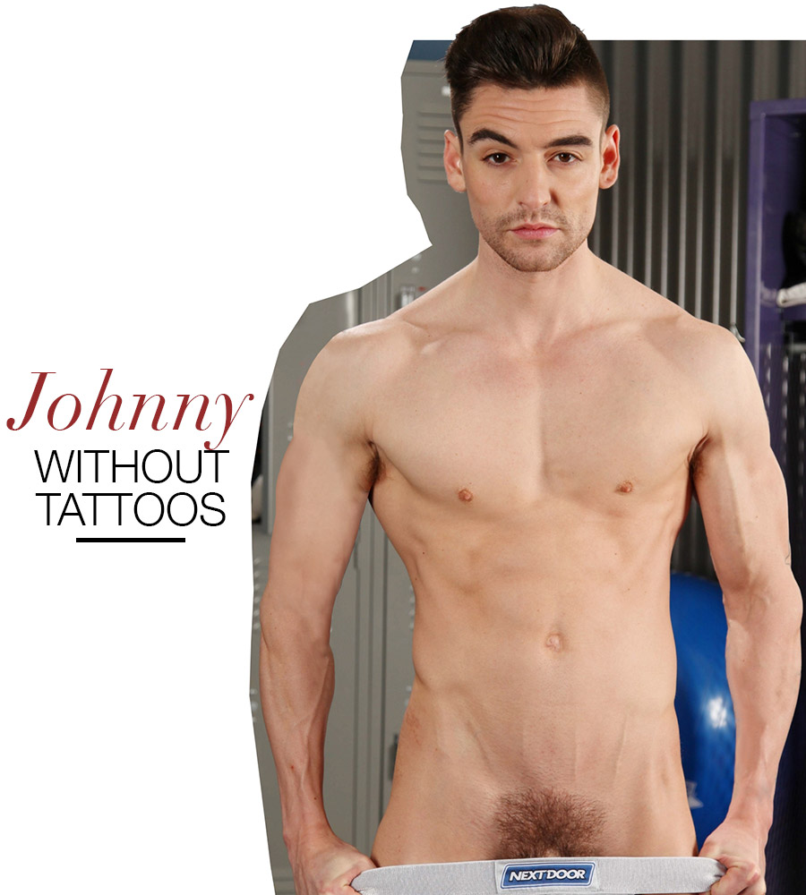 johnny-torque-without-tattoos-after