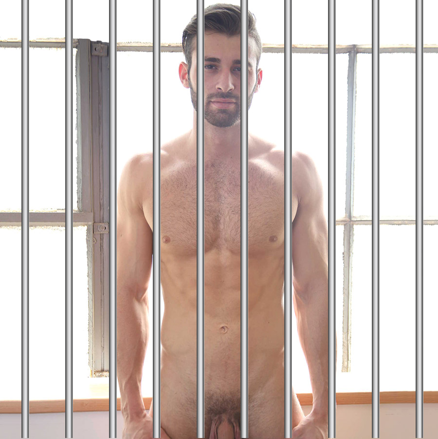 jarec-wentworth-men-jail