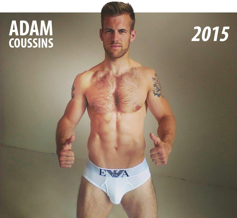 adam-coussins-model-2015