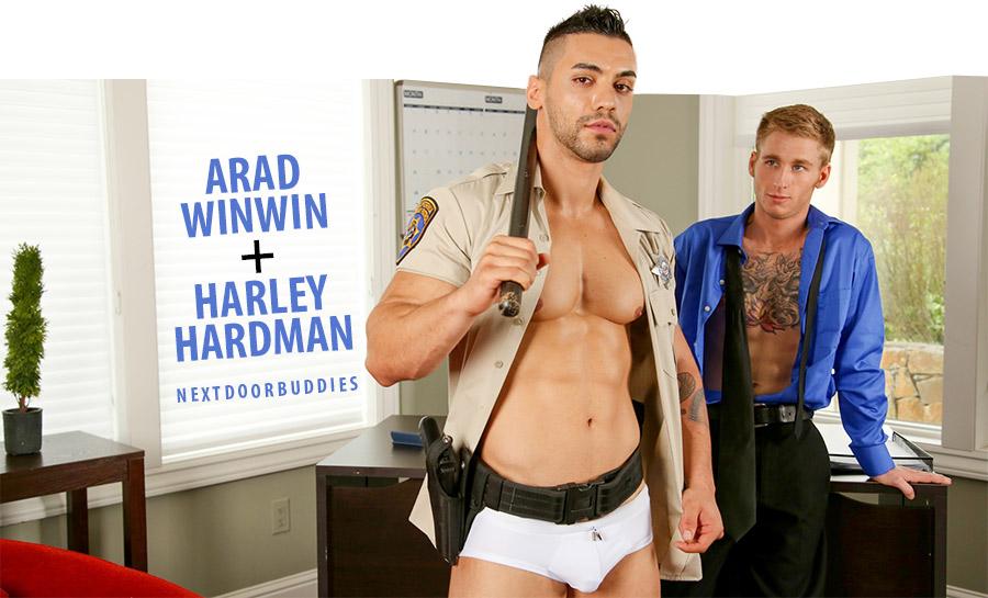 arad-winwin-harley-hardman-xxx-nextdoor