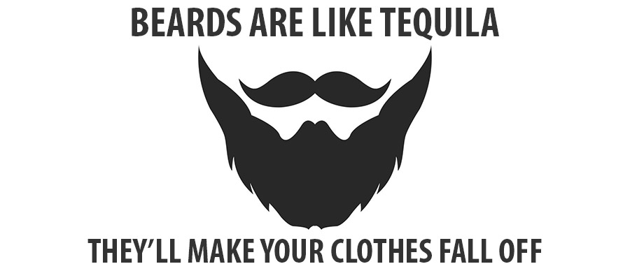 beards-meme