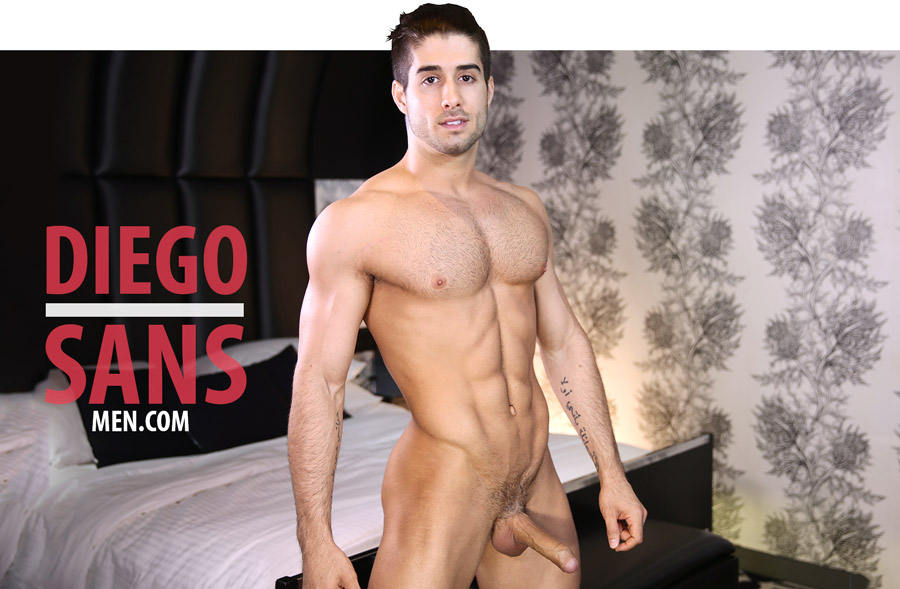 Mencom diego sans and jackson grant the book part 3 drill my hole 1