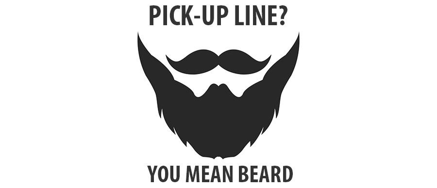 beard-meme