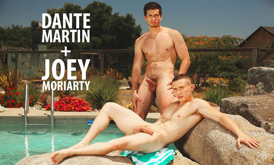 dante-martin-joey-moriarty-video