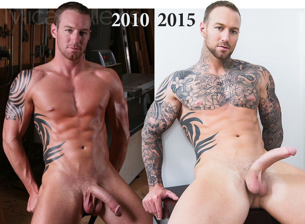 micah-alexis-dylan_james_before-after